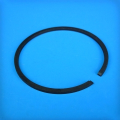DLE20/DLE20RA/DLE40 Piston Ring