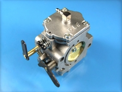 DLE170 Carburetor Original For  170cc DLE Gas Engine