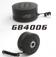 EMAX GB4006 KV87 Brushless Motor For 2-axis Camera Mount