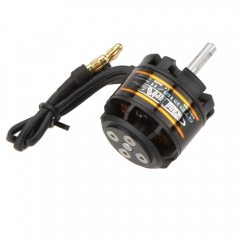 Original EMAX GT2210/11 1470KV Outrunner Brushless Motor For Quadcopter