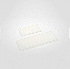 X9E Replacement Part Display Screen Protector For FrSky Taranis X9E