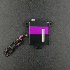 AGF A26DLR High quality 26g Digital Coreless Wing Servo For RC Airplane Glider Sky-fly