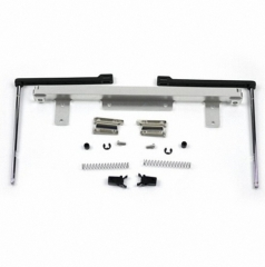 FrSky X9E Bracket Mounting System part X9E accessories