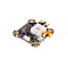OMNIBUS F4 Pro V4 Flight Controller with OSD New Arrival