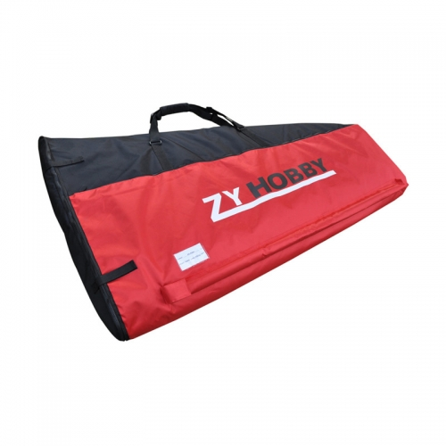 Medium Waterproof Wing Bag For 70-79in 3D Airplane(20-40CC or 120E-170E)