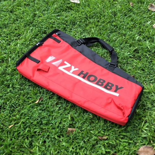 Waterproof Airplane Wing Bag For 52-63in 3D Airplane(50-70E)
